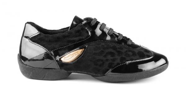 Portdance PD02 dance sneaker