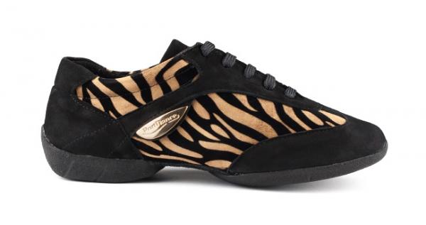Portdance PD04 Fashion dance sneaker