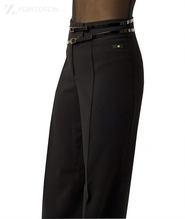 Very Zofcin Practice Trousers Chantal