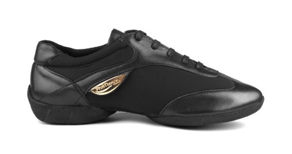 Portdance PD03 dance sneaker