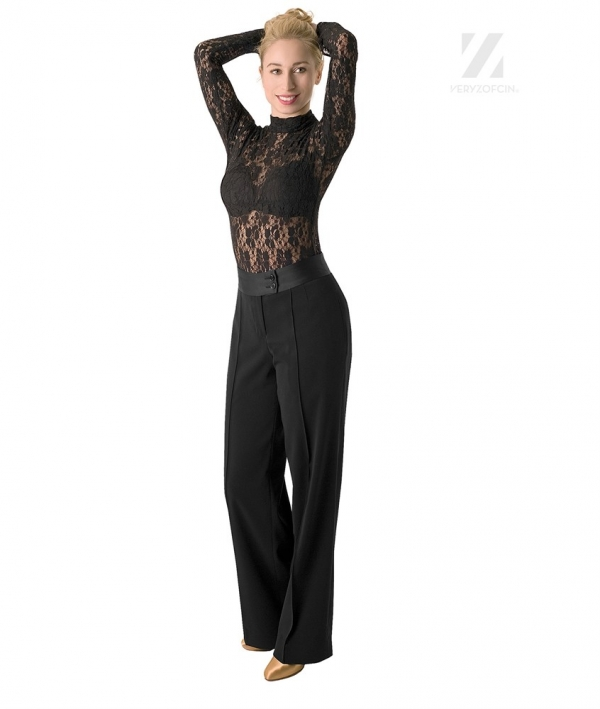 Very Zofcin Practice Trousers Victoria