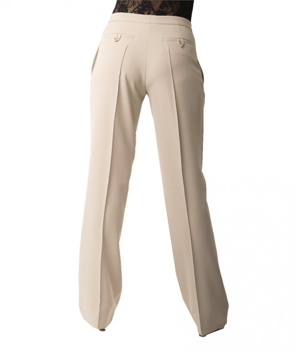 Very Zofcin Practice Trousers emily perl