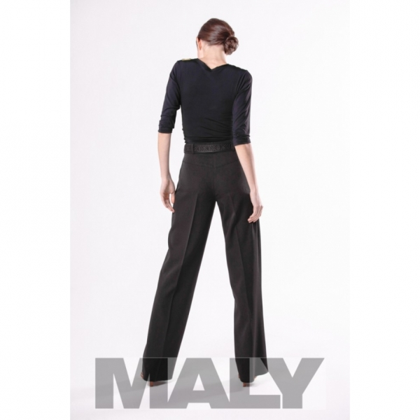 Maly Store MF161402-10900 Women
