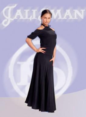 Talisman model 126 dance standard skirt model