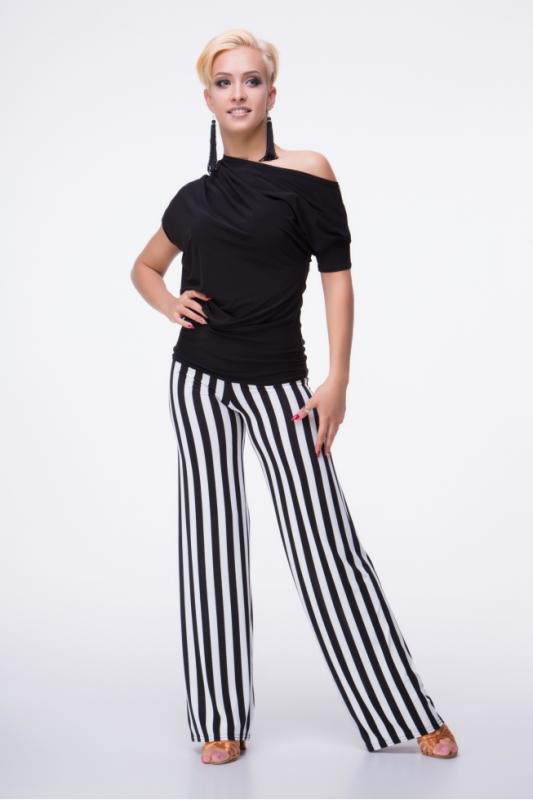 Talisman model 911 blouse for dance