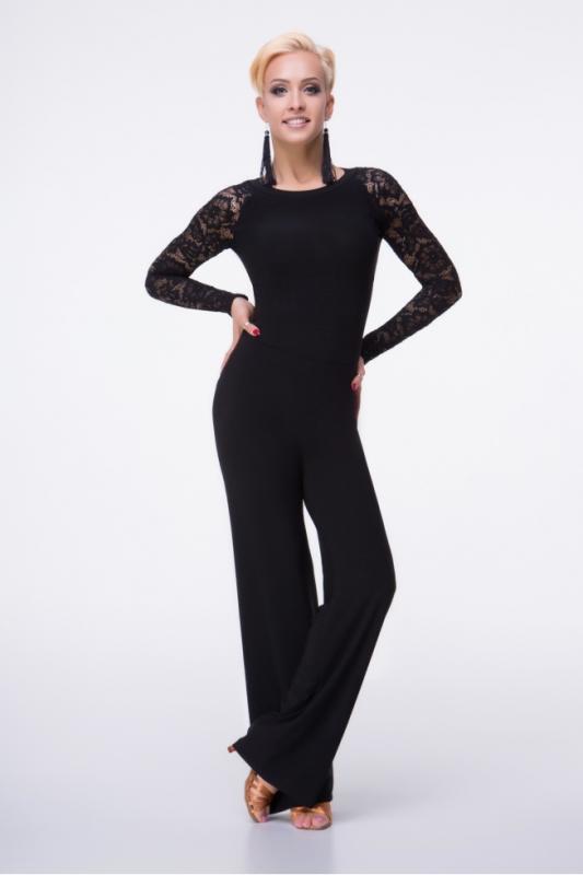 Talisman model 864 blouse for dance