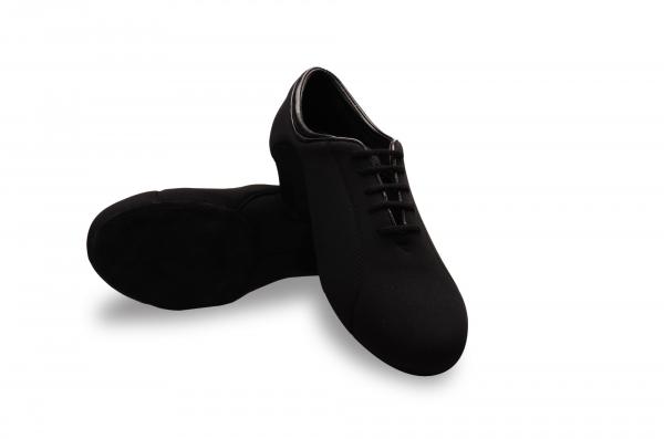 ADS model A3017-18 black neoprene