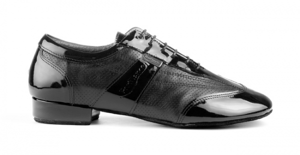 Portdance PD024 Pro leather patent