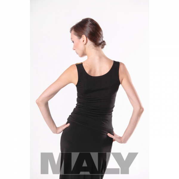 Maly Store MF151106-3400 Top black