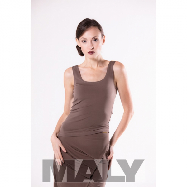 Maly Store MF151106-3400 Top fango