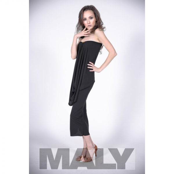 Maly Store MF161104-5900 Top variable black