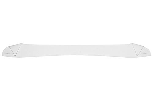 DSI-London 4432 slimline cotton collar 2,8 cm