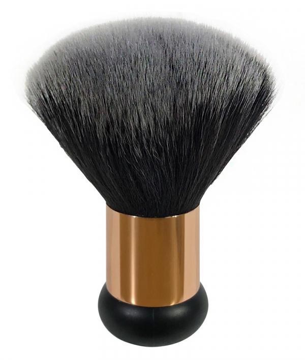 Lella Milano PENTRB brush round soft bristles for the body