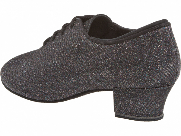 Diamant 140-034-511-A ladies practice shoes